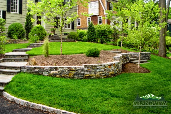 Spring Landscaping Tips landscaping care tips for early spring