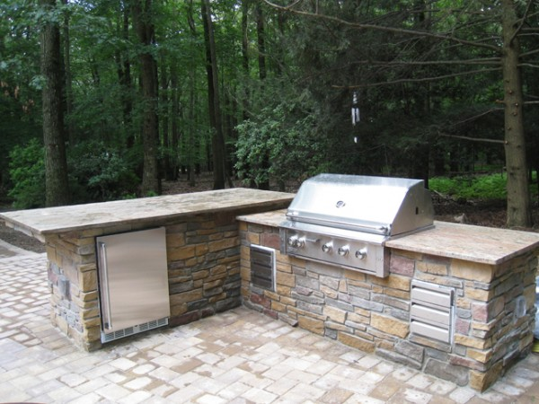 paver-patio-outdoor-kitchen-mendham
