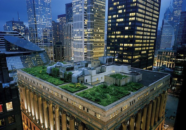 Garden Design Nyc 10 stunning rooftop garden designs grandview landscaping design from cook fox in new york city sisterspd
